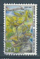 VEND TIMBRE DU CAMEROUN N° 1241 , COTE : ?, !!!! (o) - Cameroun (1960-...)