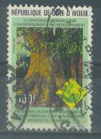 VEND TIMBRE DE COTE D´IVOIRE N° 1085 , COTE : ? , !!!! (i) - Côte D'Ivoire (1960-...)