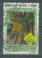VEND TIMBRE DE COTE D´IVOIRE N° 1085 , COTE : ? , !!!! (k) - Côte D'Ivoire (1960-...)
