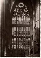 57----METZ--la Cathédrale-transept Nord-ouest --voir 2 Scans - Metz