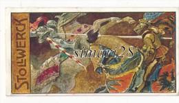 STOLLWERCK - GRUPPE 434 - N° II - Maximilian I - Stollwerck