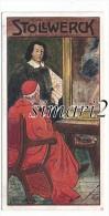 STOLLWERCK - GRUPPE 432 - N° V - Murillo - Stollwerck