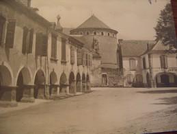 Saint Pé De Bigorre Inversé - Saint Pe De Bigorre