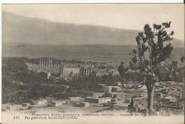 LIBAN-BAALBEK 22