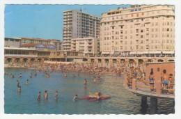13 - Marseille          Grands Bains Des Catalans - Other