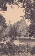 TEUVEN : Château D'Obsinnich - Voeren