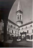 PERUGIA  BASILICA  DI S. PIETRO      CHIOSTRO       (NUOVA) - Churches & Cathedrals