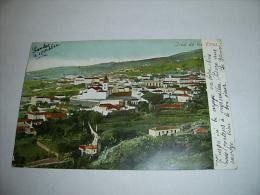 Espagne  Santos   Le 18  Octobre 1906  Jcod De Los Vinos - Unclassified