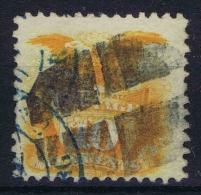 USA  Yv Nr 33, Mi Nr 30 1869  Used , - 1847-99 Emissions Générales