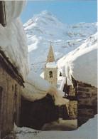 CPM Du PHOTOGRAPHE BERNARD GRANGE De Valloire Savoie Dpt 73 - Montagne Paysage  N° 2171 - Illustrateurs & Photographes