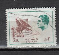 IRAN °  YT N° 1613 - Iran