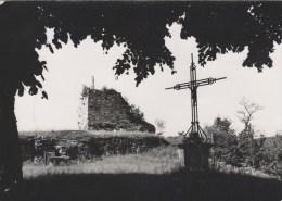 CAZILLAC  NOTRE DAME DE GRAND POUVOIR - Andere Gemeenten