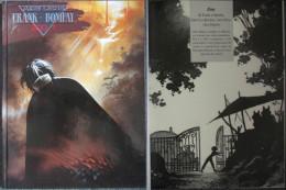 Frank - Zoo Tome 1 - BD EO Hors Commerce Avec Cahier Supplementaire - Livres, BD, Revues