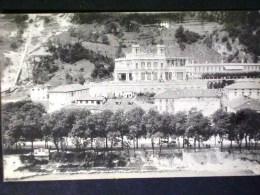 LOMBARDIA -BERGAMO -SAN PELLEGRINO -F.P. LOTTO N 437 - Bergamo