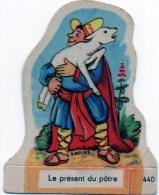 VACHE SERIEUSE - Motiv 'Weihnachten'