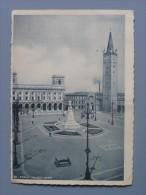 X1097)  Forlì -  Piazza Saffi - Forlì