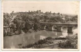 11 - CARCASSONNE - Vue D'ensemble De La Cité - éd. Les Arts Graphiques N° 612 - 1939 - Carcassonne