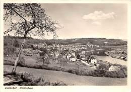 BG1840 Waldshut Hochrhein   CPSM 14x9.5cm Germany - Waldshut-Tiengen