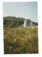 Photographie, 15 X 10 , 1997 , île De JERSEY , 2 Scans , Commerce - Lieux
