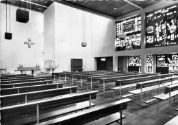 BG1510 Jever I O Kath Pfarrkirche St Marien   CPSM 14x9.5cm  Germany - Jever