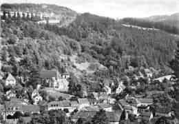 BG168 Bad Gottleuba I Sa   CPSM 14x9.5cm Germany - Bad Gottleuba-Berggiesshuebel