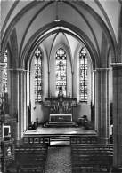 BG593 Bad Driburg Pfarrkirche St Peter Und Paul  CPSM 14x9.5cm Germany - Bad Driburg