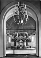 BG653 Stadtkirche Jever Edo Wiemken Denkmal  CPSM 14x9.5cm Germany - Jever