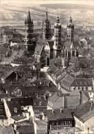 BG726 Hege Cornelius  Naumburg CPSM 14x9.5cm Germany - Naumburg (Saale)