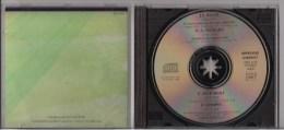 CD: Récital Friedich GULDA: Bach, Mozart, Schubert, Chopin - Par Le Plus Jazzy Des Pianistes Autrichiens - - Instrumental