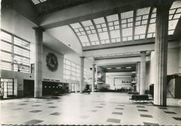 AVIATION(LE BOURGET) - 1946-....: Ere Moderne