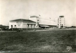 AVIATION(BIARRITZ) - 1946-....: Ere Moderne