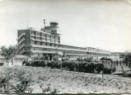 AVIATION(MARSEILLE MARIGNANE) - 1946-....: Moderne