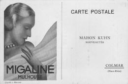 COLMAR - Maison  KUHN  - Nouveautès - Colmar