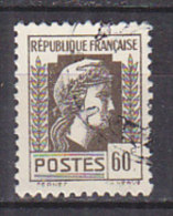 PGL AJ238 - FRANCE N°634 - Usados