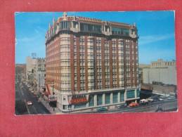 - Nevada> Reno  Mapes Hotel Reference 1682