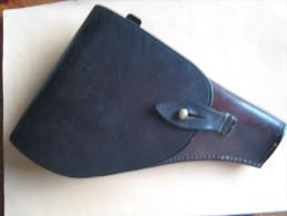 Etui Pistolet M 1935 - Armes Neutralisées
