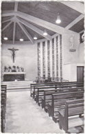 14. Pf. SAINT-MARTIN-DE-FONTENAY. L'Eglise (2) - France