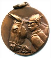 ALPINI 15a ADUNATA DI ROMA 1934 ANNO XII MEDAGLIA ORIGINALE - Altri