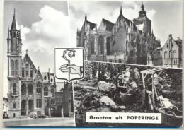 _4Cc845: Groeten uit Poperinge... hoppestoet..