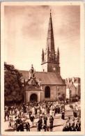 56 Carnac - Eglise Saint Cornély* - Carnac