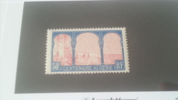 LOT 241925 TIMBRE DE FRANCE NEUF** LUXE