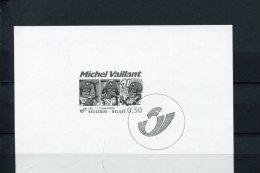 224060230 BELGIE POSTFRIS MINT NEVER HINGED POSTFRISCH EINWANDFREI OCB  3350 - Zwarte/witte Blaadjes