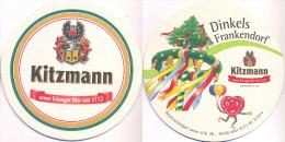 #D93-187 Viltje Kitzmann - Sous-bocks