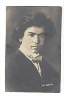 11413 - Jan Kubelik Czech Violinist & Composer - Tchéquie