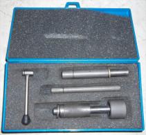 Outil De Rechargement Spalek'Arm Pour Revolver 1873 11mm - Port Compris - Armes Neutralisées
