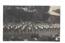 11426 -  Pilsen Sobémrad Pizen Gymnastique - Slovaquie