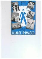 GEVAERT  A LA CHASSE D'IMAGES - Cameras