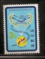 COREE NEUF SANS TRACE DE CHARNIERE - Corea (...-1945)