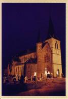 Kessenich Sint-Martinuskerk - Kinrooi