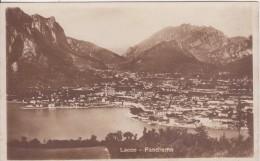 Lecco Panorama - Lecco